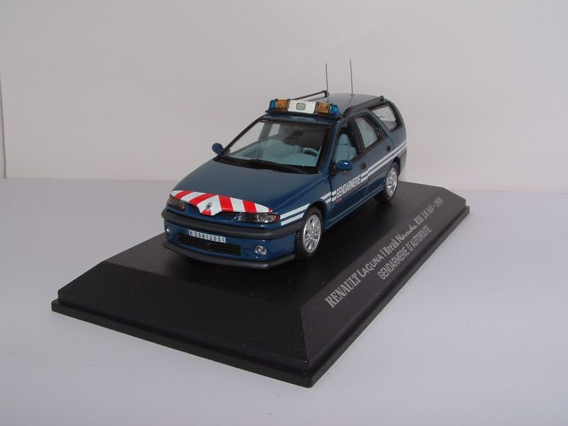 Renault m6 375