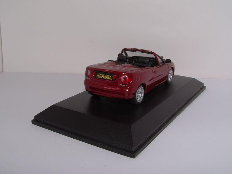 Renault m6 378