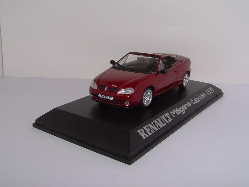 Renault m6 380
