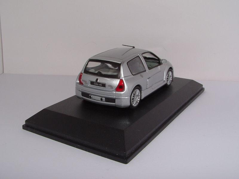 Renault m6 383