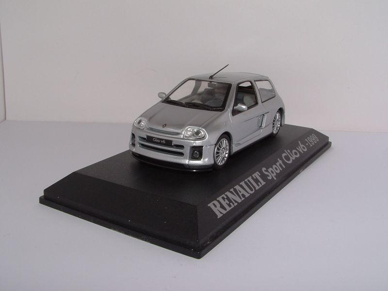 Renault m6 385