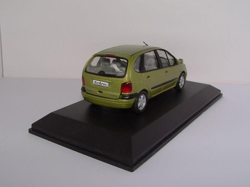 Renault m6 388