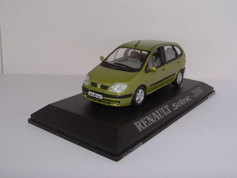 Renault m6 390