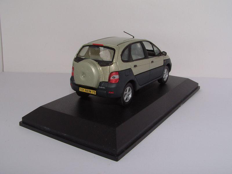 Renault m6 393