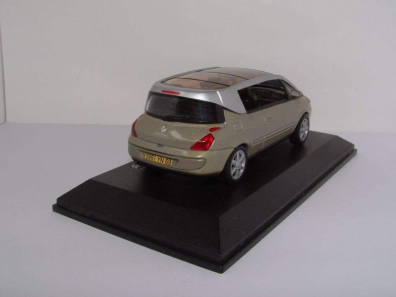 Renault m6 398