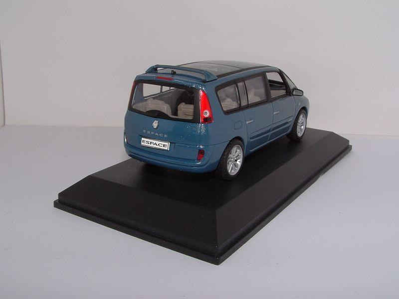 Renault m6 403