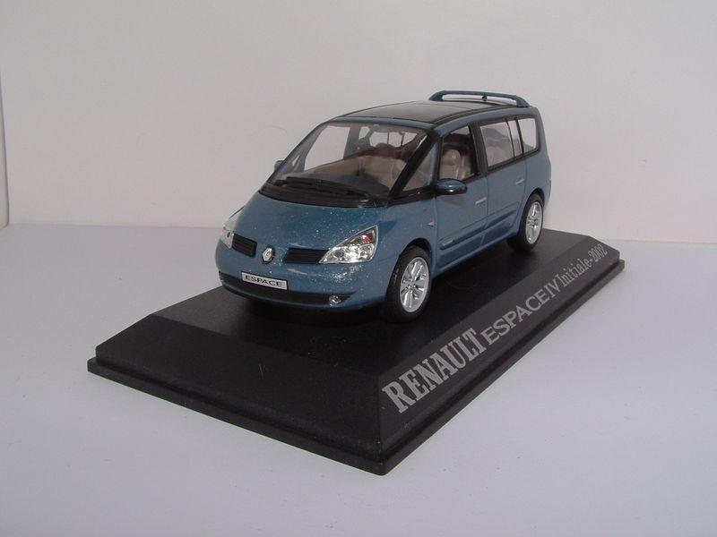 Renault m6 405