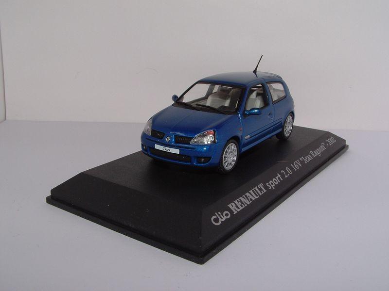 Renault m6 415