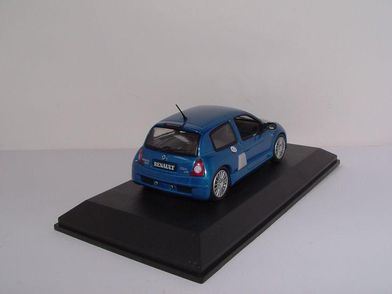 Renault m6 418