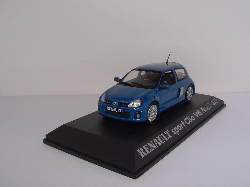 Renault m6 420