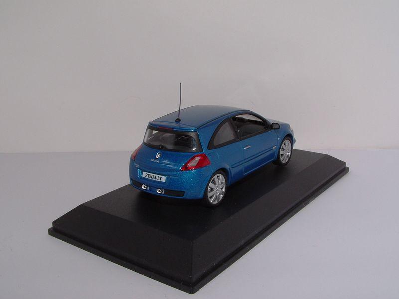 Renault m6 423