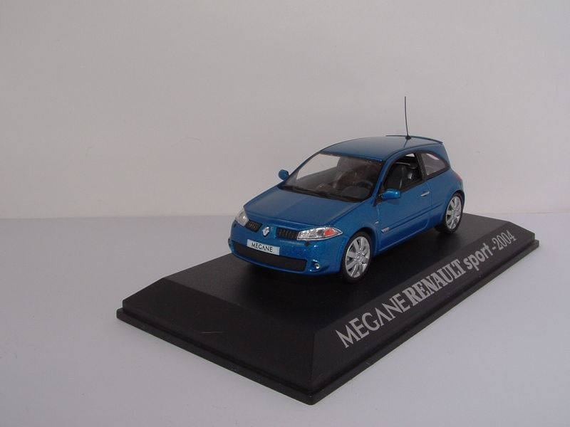 Renault m6 425