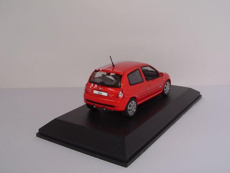 Renault m6 428