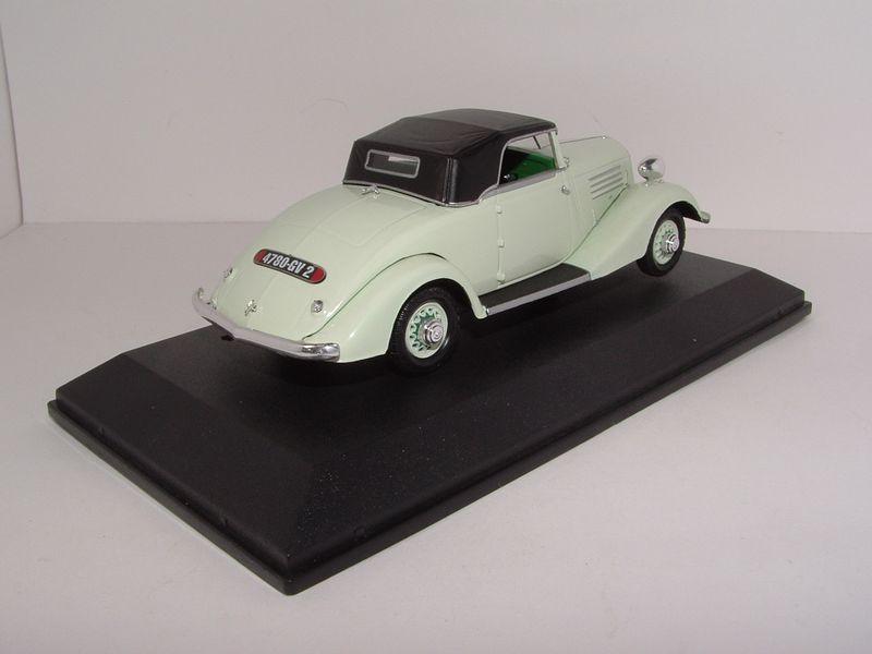 Renault m6 43