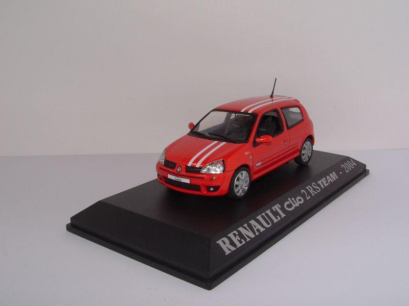 Renault m6 430