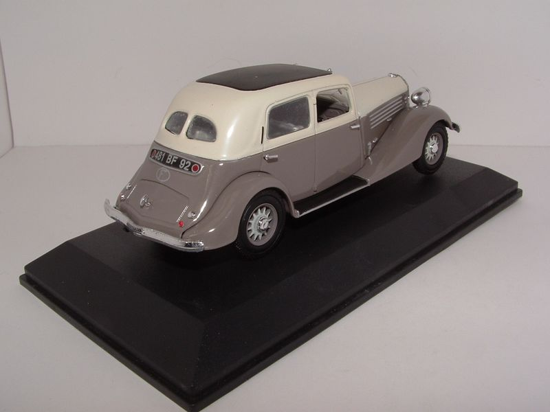 Renault m6 53