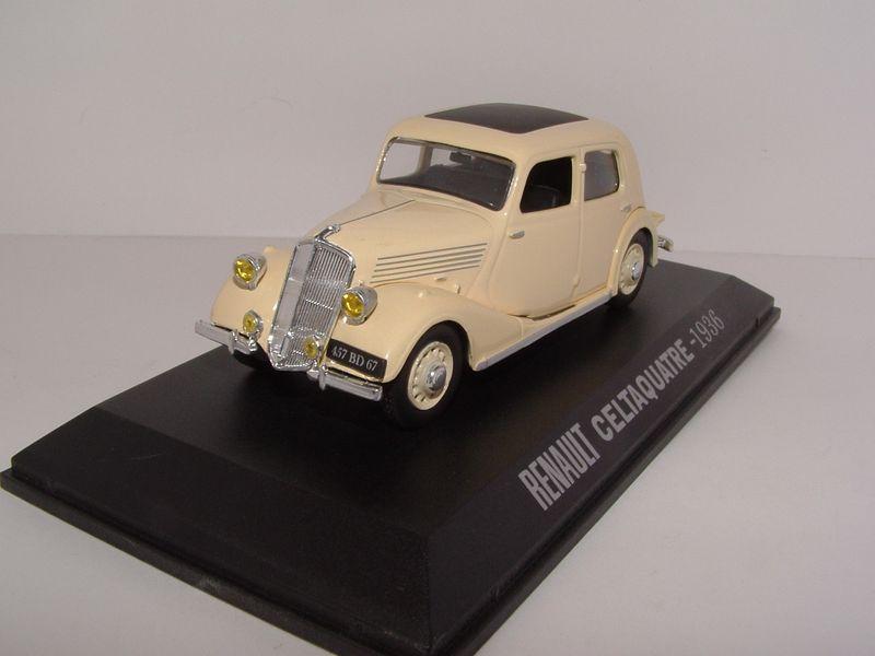 Renault m6 60