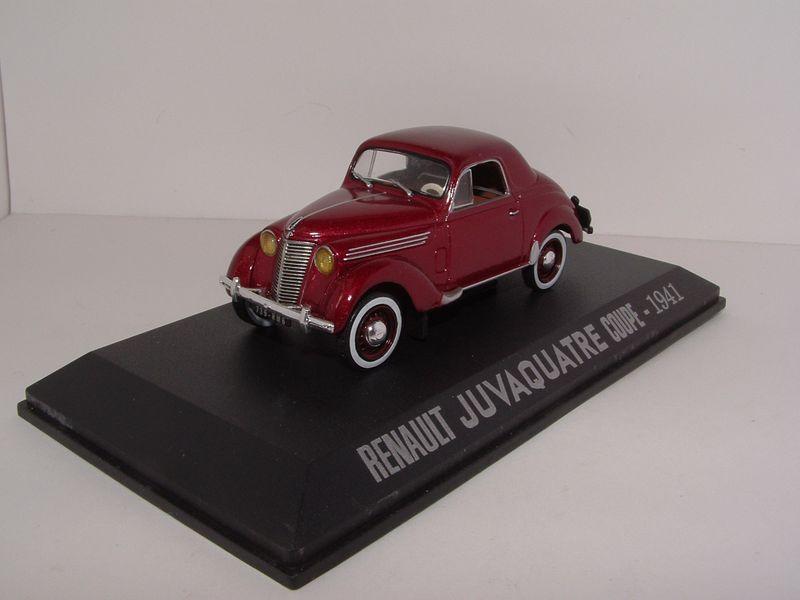 Renault m6 65