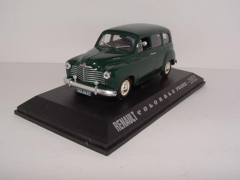 Renault m6 85