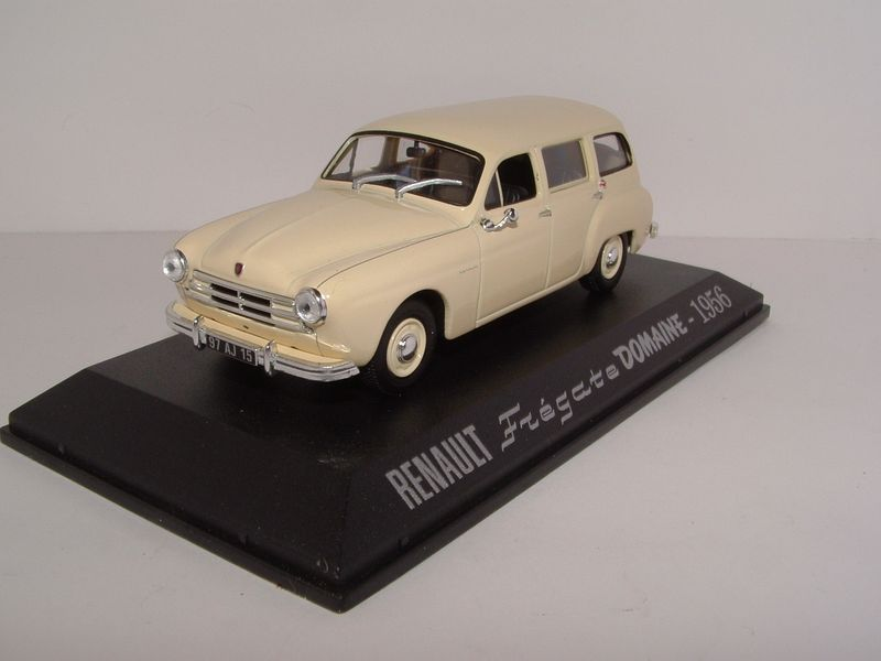 Renault m6 90