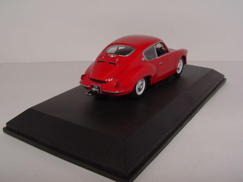 Renault m6 98