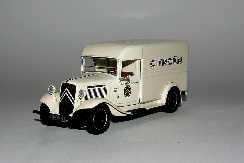 Type 23 1935 002