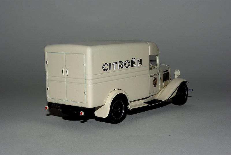 Type 23 1935 003