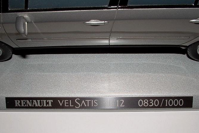 Velsatis 3